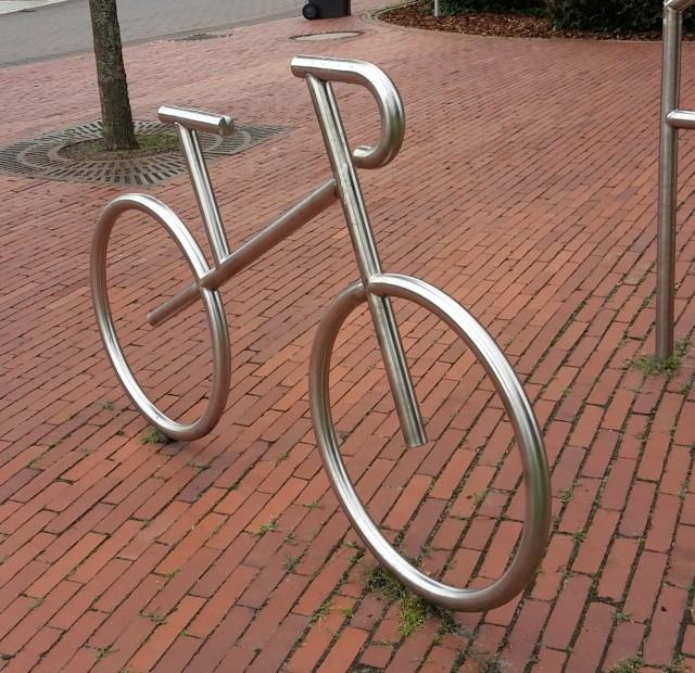 Kiel radweg nach von lübeck Fahrradreisen